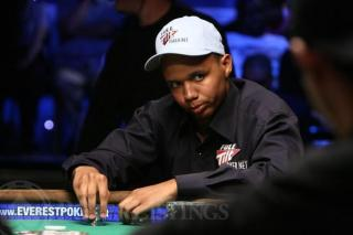 ResizedImage 600 400 0 WM phil ivey and the best bluffs 34907